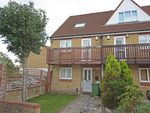 Thumbnail to rent in Tintagel Way, Port Solent, Portsmouth