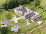 Thumbnail for sale in The Haybarn, 4 Munnoch, Dalry