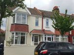 Thumbnail to rent in Raymead Avenue, Thornton Heath
