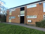 Thumbnail to rent in Glamorgan Close, Coventry