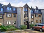 Thumbnail to rent in Albert Den, Aberdeen