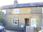Thumbnail for sale in Fencepiece Road, Ilford