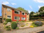Thumbnail for sale in Oliver Close, Nash Mills, Hemel Hempstead