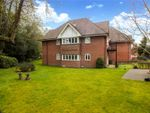 Thumbnail to rent in Waters Edge, Reading Road South, Fleet