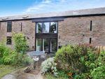 Thumbnail for sale in Glasbury Court, Glasbury-On-Wye, Glasbury-On-Wye, Herefordshire