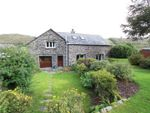 Thumbnail to rent in Drumlins, Lowick Green, Ulverston, Cumbria