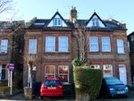 Thumbnail for sale in Station Road, Finchley