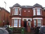 Thumbnail to rent in |Ref: R152351|, Livingstone Road, Southampton