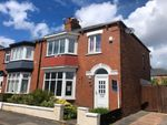 Thumbnail for sale in Hambledon Road, Middlesbrough
