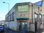 Thumbnail to rent in Albion Road, Bradford