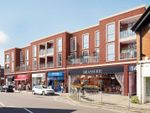 Thumbnail to rent in High Street, Cobham