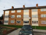 Thumbnail to rent in Bangor Close, Northolt Middlesex
