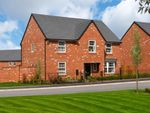 "Thumbnail to rent in ""Winstone"" at London Road, Nantwich"