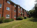 Thumbnail to rent in Providence Hill, Bursledon, Southampton