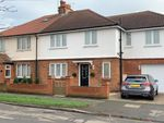 Thumbnail to rent in Lower Sunbury, Middlesex