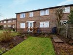 Thumbnail to rent in St. Quentin Close, Derby