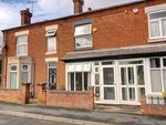 Thumbnail for sale in Gladstone Street, Fleckney, Leicester