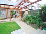 Thumbnail for sale in Chartley Avenue, London