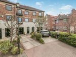 Thumbnail to rent in Postern Close, York