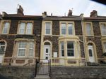 Thumbnail to rent in Richmond Villas, Avonmouth, Bristol