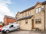 Thumbnail for sale in Tichbourne Street, Liversedge, West Yorkshire