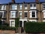 Thumbnail to rent in Raveley Street, London