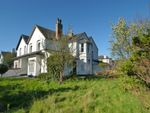 Thumbnail for sale in The Kings Gap, Hoylake, Wirral