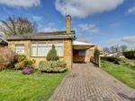 Thumbnail for sale in Mead Acre, Monks Risborough, Princes Risborough