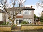 Thumbnail for sale in Tewkesbury Avenue, Forest Hill