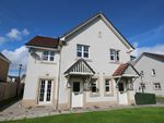Thumbnail for sale in Woodgrove Gardens, Inverness