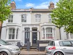 Thumbnail to rent in Conewood Street, London