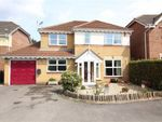 Thumbnail for sale in Bye Mead, Emersons Green, Bristol