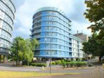 Thumbnail to rent in The Exchange, Oriental Road, Woking, Surrey