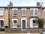 Thumbnail to rent in Elfort Road, London