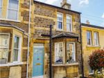 Thumbnail for sale in Gillingham Terrace, Bath, Somerset