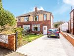 Thumbnail to rent in St. Michaels Avenue, Pontefract