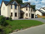 Thumbnail to rent in Cadwallader Court, Tenby