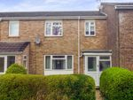 Thumbnail for sale in Fosse Green, Dorchester