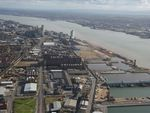 Thumbnail to rent in Storage Land, Liverpool Docks, Liverpool