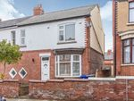 Thumbnail for sale in Victoria Road, Balby, Doncaster
