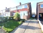 Thumbnail to rent in Carlbury Avenue, Acklam, Middlesbrough