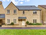 Thumbnail for sale in Summers Way, Moreton In Marsh, Gloucestershire