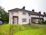 Thumbnail to rent in Chapel House Lane, Puddington, Neston