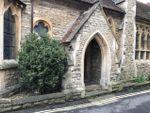 Thumbnail to rent in St. Rumbolds Lane, Buckingham