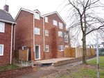 Thumbnail to rent in Anson Road, West Bromwich