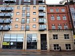 Thumbnail to rent in 58 West Street, Sheffield