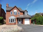 Thumbnail for sale in King Edward Close, Northwich