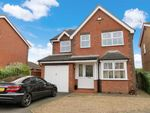 Thumbnail for sale in Winchester Way, Sleaford