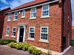 Thumbnail for sale in Harrier Place, Whitby