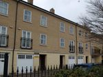 Thumbnail to rent in Albany Gardens, Colchester